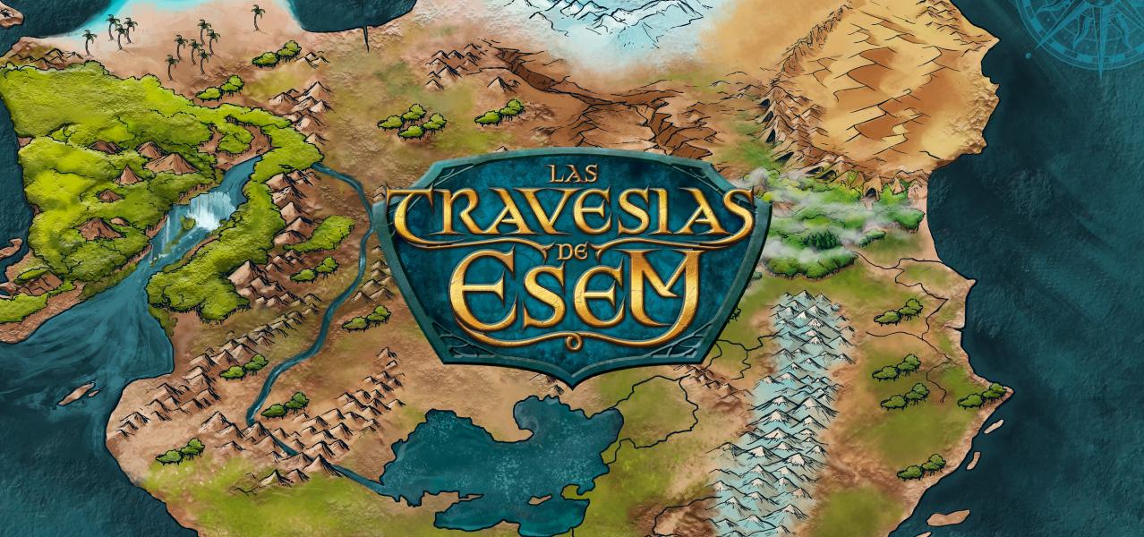 Banner-Travesias-de-ESEM
